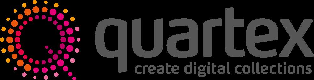 Quartex-Logo