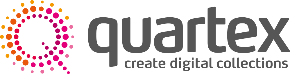 Quartex-Logo
