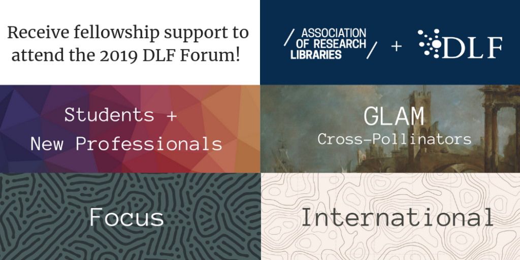 Forum-Fellowships-All
