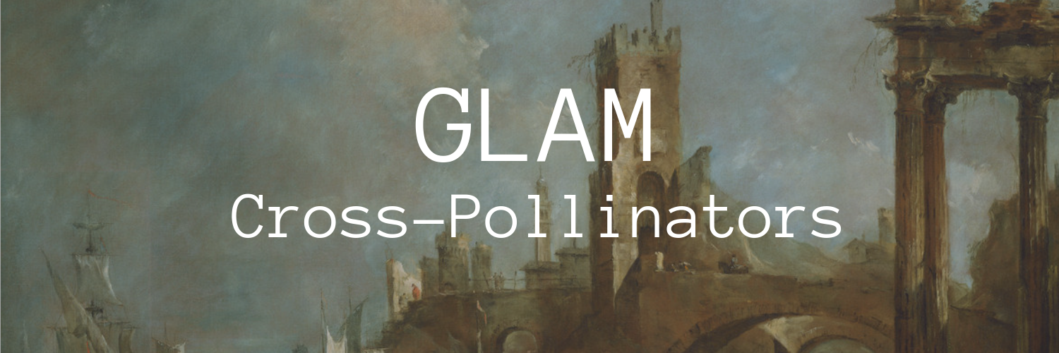 GLAM-Cross-Pollinators