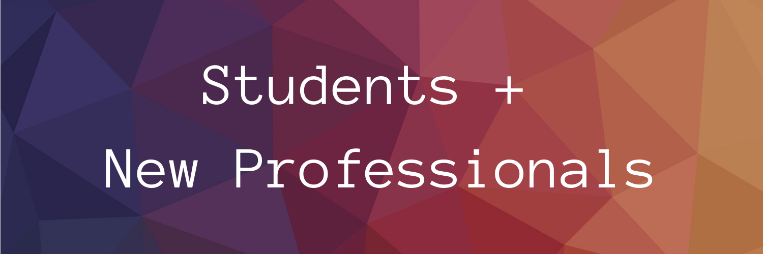 DLF-Student-and-New-Professional-DLF