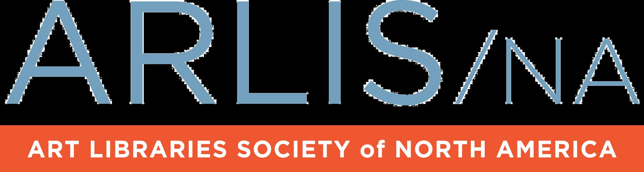 ARLISNA-Logo