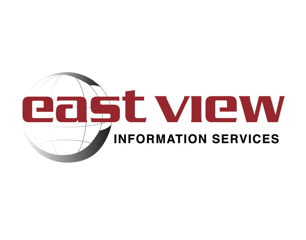 Eastview-Logo