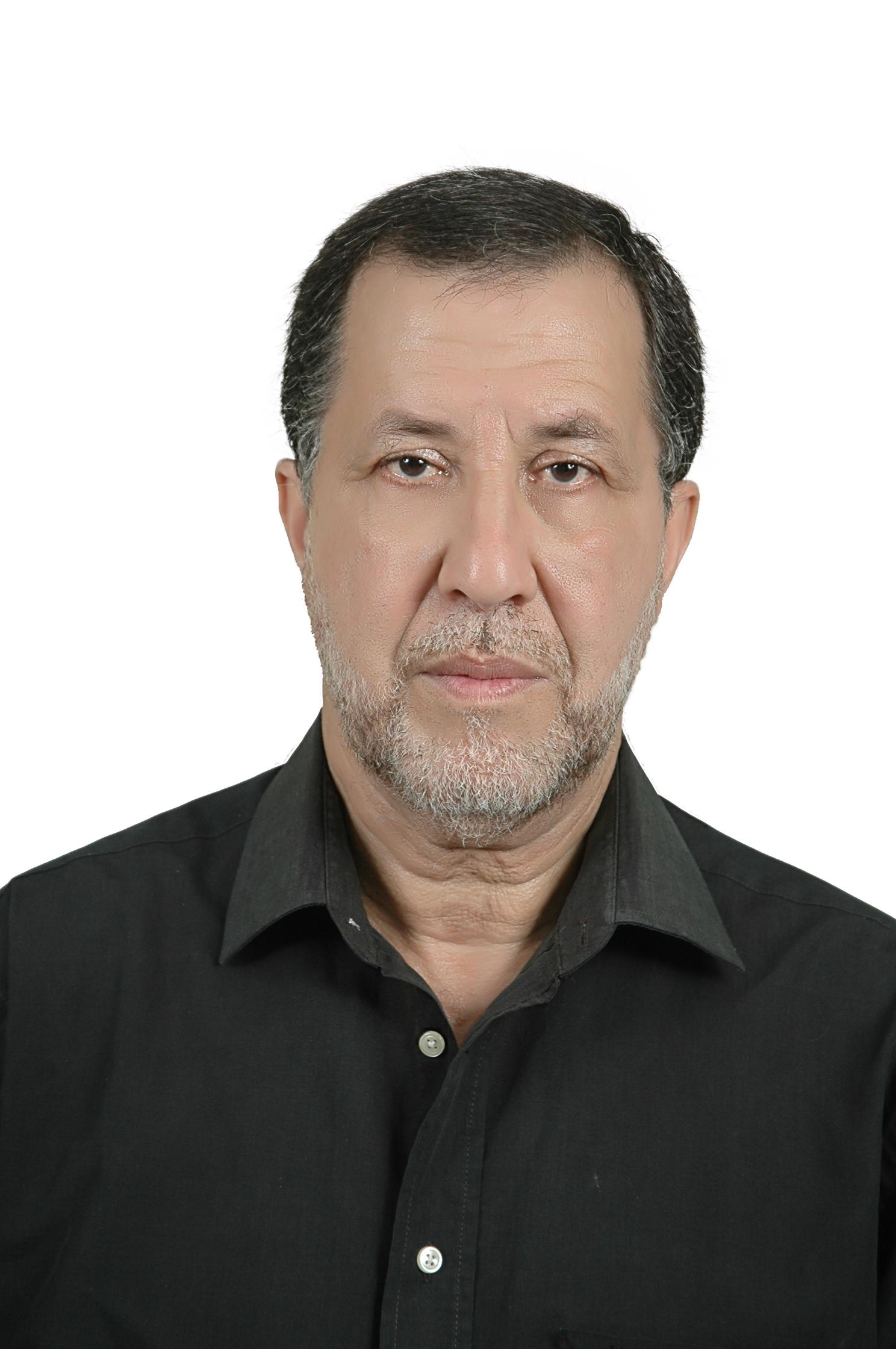 Samir-Hachani