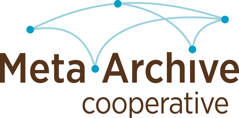 MetaArchive-Logo