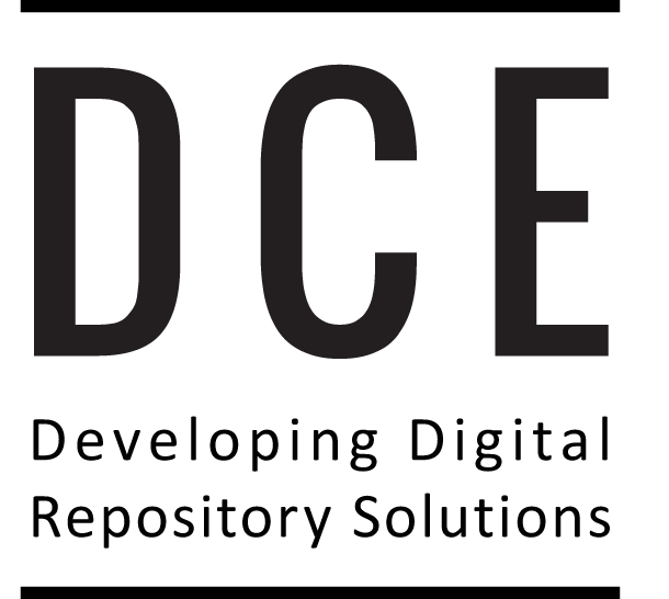 DCE-Logo