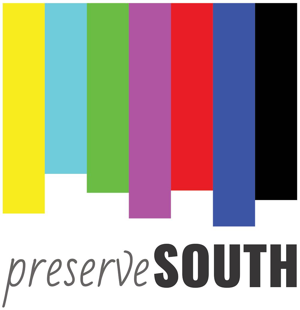 PreserveSouth-Logo